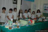Expo Yapeyu Primaria 2010 41