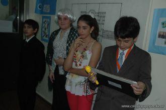 Expo Yapeyu Primaria 2010 75