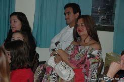 Expo Yapeyu Primaria 2010 77