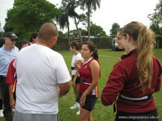 URNE Rugby Tag 27