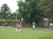 URNE Rugby Tag 41