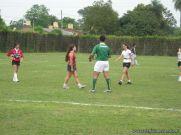 URNE Rugby Tag 43