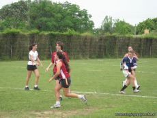 URNE Rugby Tag 52