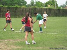 URNE Rugby Tag 53