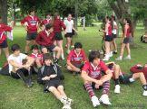 URNE Rugby Tag 58