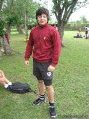 URNE Rugby Tag 63