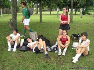 URNE Rugby Tag 67