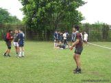 URNE Rugby Tag 68