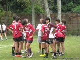 URNE Rugby Tag 73