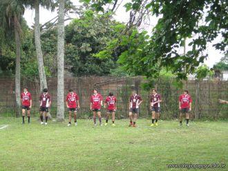 URNE Rugby Tag 78