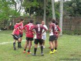 URNE Rugby Tag 83