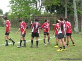 URNE Rugby Tag 84