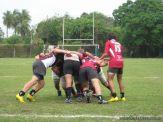 URNE Rugby Tag 88