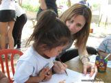 Visita al CONIN 2010 2010 22