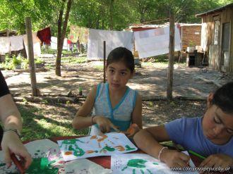 Visita al CONIN 2010 2010 26