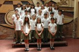 6to A