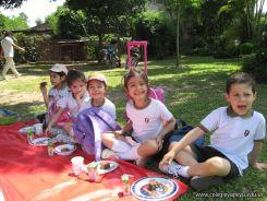 Actividades Precampamentiles 2010 100