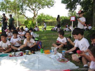 Actividades Precampamentiles 2010 102