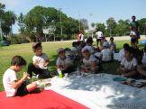 Actividades Precampamentiles 2010 103