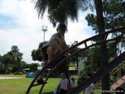 Actividades Precampamentiles 2010 112