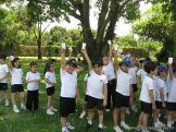 Actividades Precampamentiles 2010 132