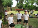 Actividades Precampamentiles 2010 151