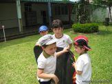 Actividades Precampamentiles 2010 154