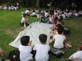 Actividades Precampamentiles 2010 156