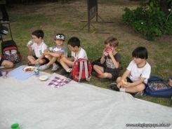 Actividades Precampamentiles 2010 158