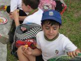 Actividades Precampamentiles 2010 162