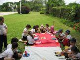 Actividades Precampamentiles 2010 166