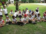 Actividades Precampamentiles 2010 184