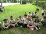 Actividades Precampamentiles 2010 185