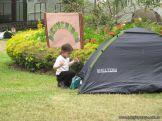 Actividades Precampamentiles 2010 207