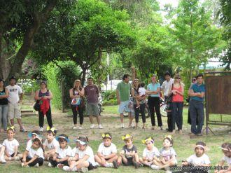 Actividades Precampamentiles 2010 209