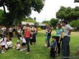 Actividades Precampamentiles 2010 219
