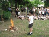 Actividades Precampamentiles 2010 224