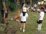 Actividades Precampamentiles 2010 226