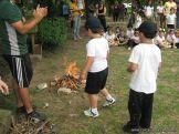 Actividades Precampamentiles 2010 230