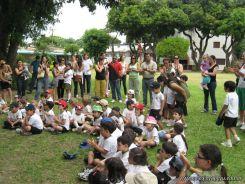 Actividades Precampamentiles 2010 232