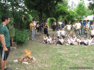 Actividades Precampamentiles 2010 234