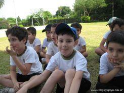 Actividades Precampamentiles 2010 32