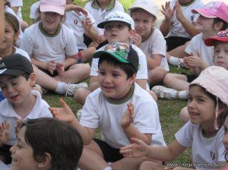 Actividades Precampamentiles 2010 34