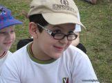 Actividades Precampamentiles 2010 40