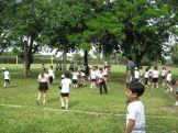 Actividades Precampamentiles 2010 48