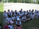 Actividades Precampamentiles 2010 6