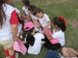 Actividades Precampamentiles 2010 63