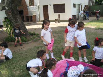 Actividades Precampamentiles 2010 65