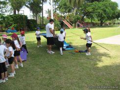 Actividades Precampamentiles 2010 67