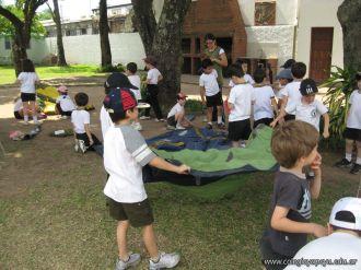 Actividades Precampamentiles 2010 69